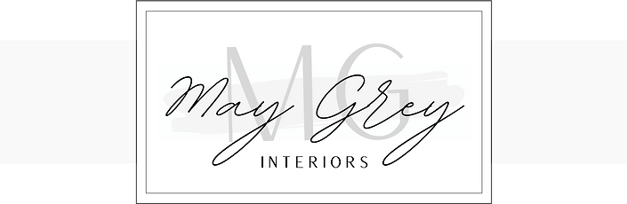 May Grey Interiors Wide Bold Large Banner Facebook.png