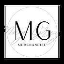 MG Merchandise Large Close Border Transp
