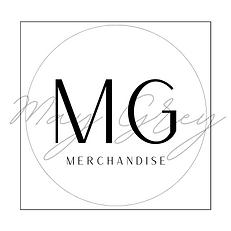 MG Logo Merchandise.png