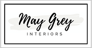 May%20Grey%20Grey%20Border%20Lite%20Wix2