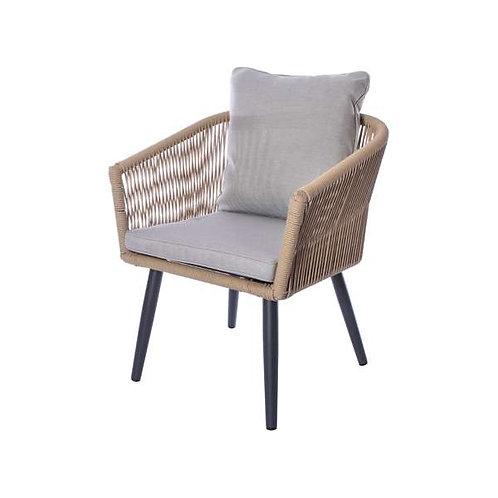 Chobe Chair