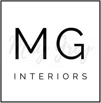MG INTERIORS