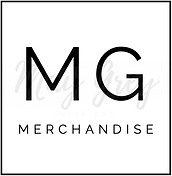 MG MERCHANDISE.png