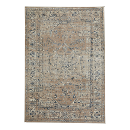 Recollection Rug - Drizzle