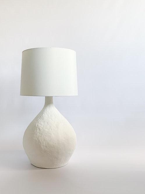 Panama Lamp