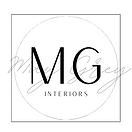 Minimalist Neutral Typographic Logo.png
