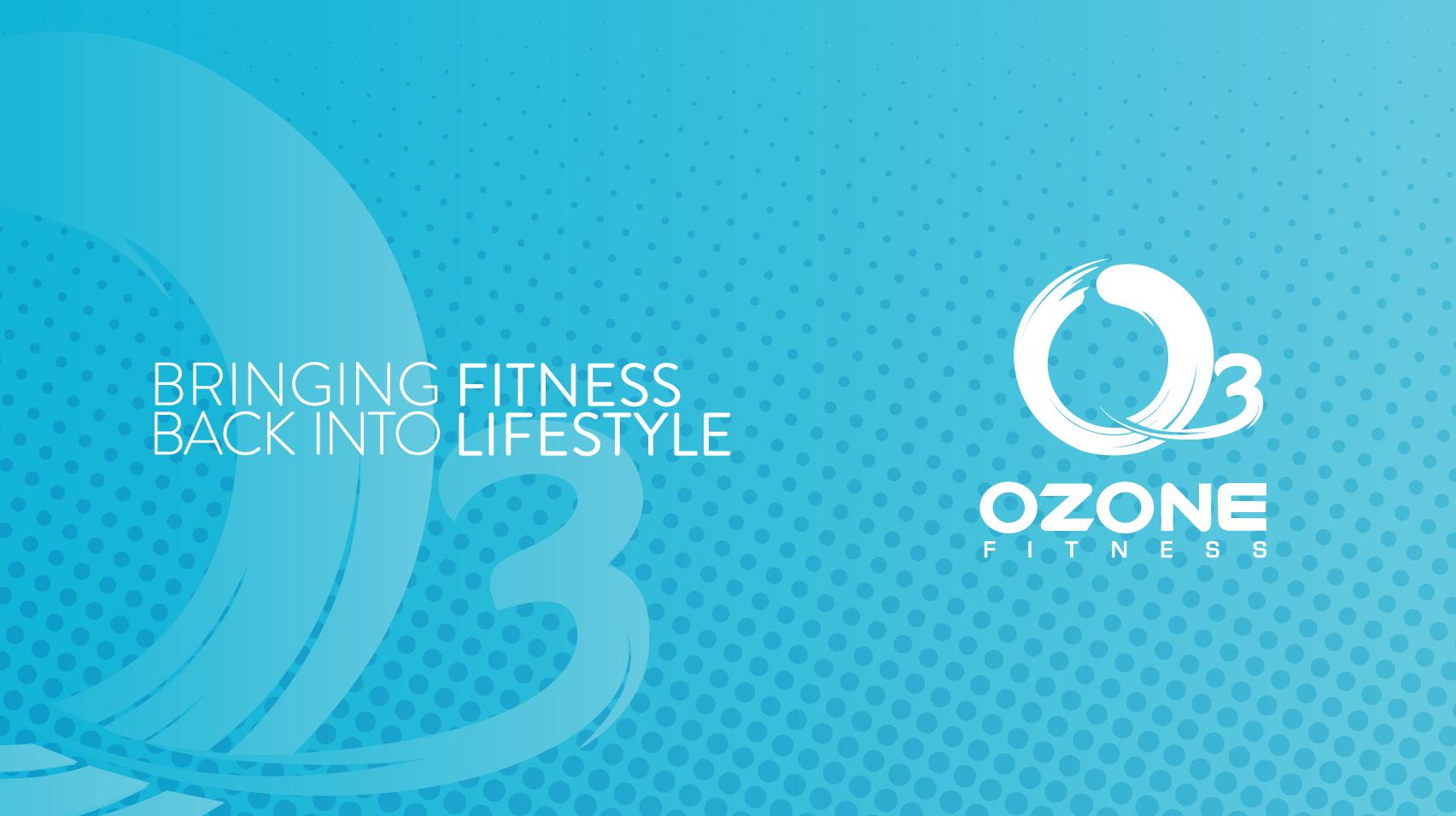 Gym | Wan Chai | Ozone Fitness