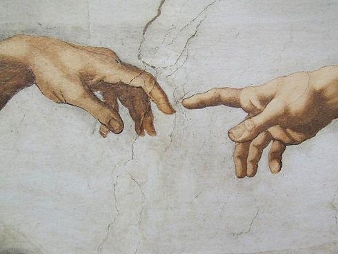 The_Creation_Michelangelo.jpeg