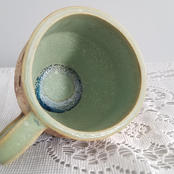 cup # 4 - $45.00 + shipping