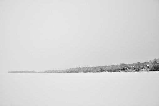Lake madison wisconsin