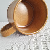 cup # 9 - $40.00 + shipping