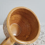 cup # 6 - $45.00 + shipping
