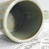 cup # 7 - $40.00 + shipping