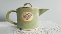 tea set # 3 - $130.00