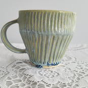 cup # 5 - $45.00 + shipping