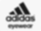 adidas-eyewear-logo.png