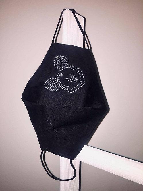Mondmasker Mickey