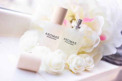 Aroma bodymist Secret