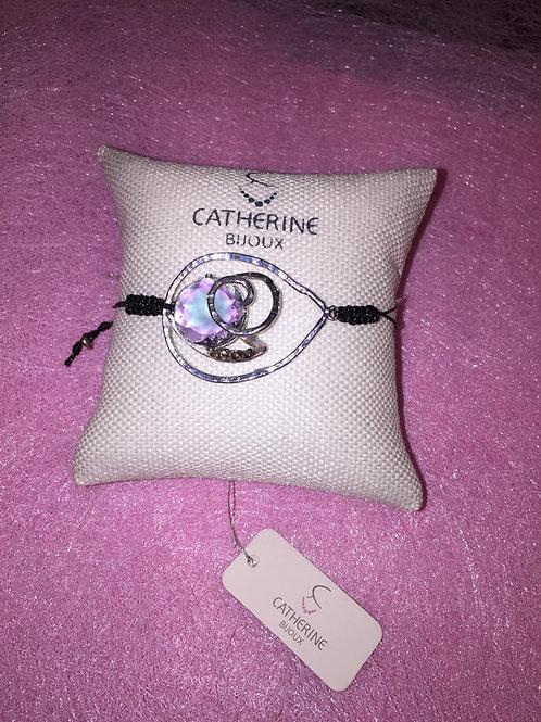 armband Catherine