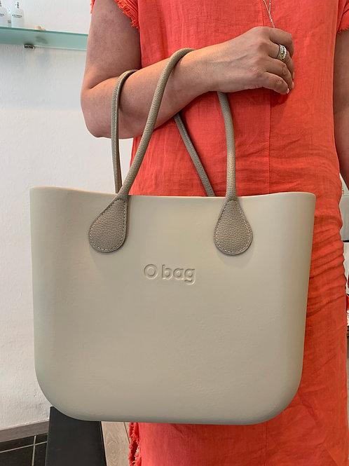 O'Bag beige