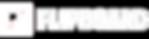 Flipboard logo.png