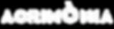 Acrimonia logo.png
