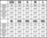 Size Chart.webp