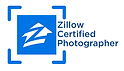 Zillow Photographer Virginia Beach