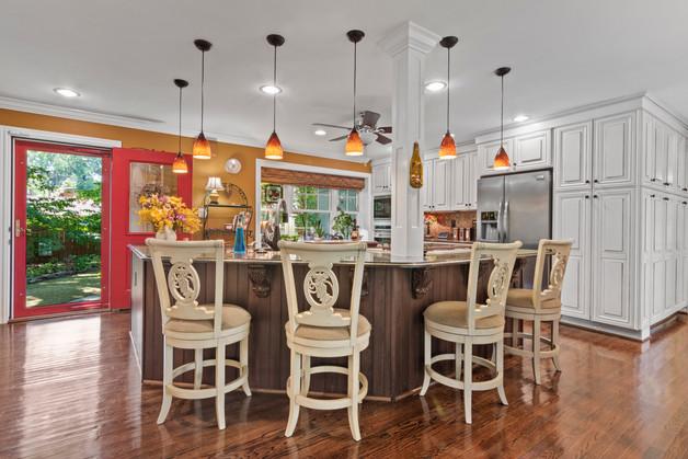 Real Estate Photographer Virginia Beach