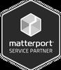 Matterport 3D Home Tours