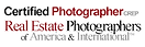 Certified Photographer Virginia Beach
