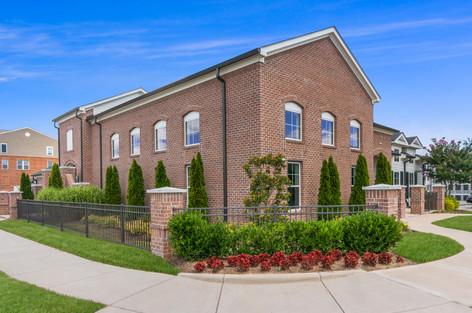Real Estate Photographer Richmond