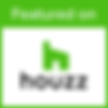 HouzzFeatured.png