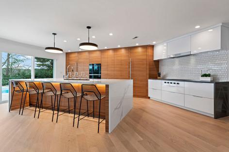Commercial Real Estate Photography Virginia Beach