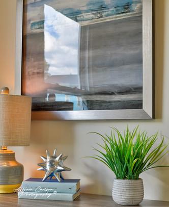 Interior Design Photography Virginia Beach