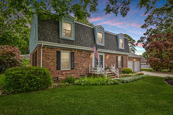 778 Suffolk Ct 2 -ok.jpg
