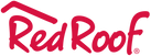 1200px-Red_Roof_logo.svg.png