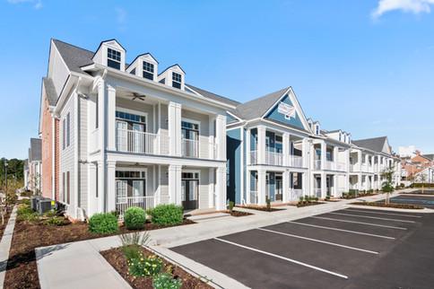 Real Estate Photography Hampton Roads