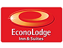 Econo-Lodge-Logo-207x160.png