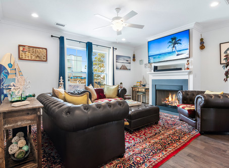 So, What is Real Estate Photography?