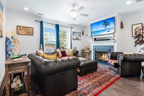 Real Estate Photography Virginia Beach