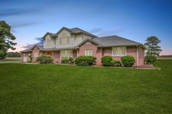 Virginia Beach Real Estate Photography