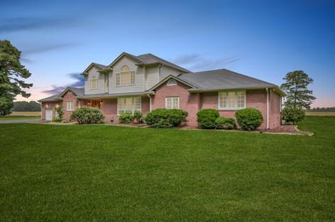 Real Estate Photography Chesapeake VA