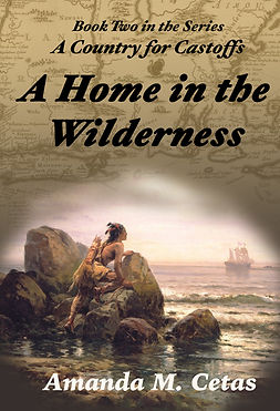 Home_in_Wilderness-Front_Cover.jpg