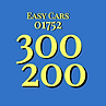 Easy Cars Plymouth