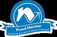 NAADAC_MemberLogo_PMS300.png