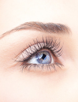 MagicLashes AUGE
