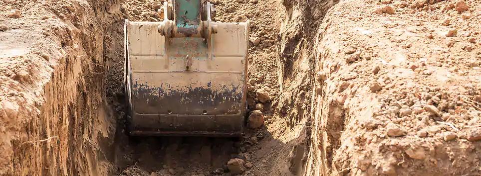 trenching-excavation-hero-980x360.webp