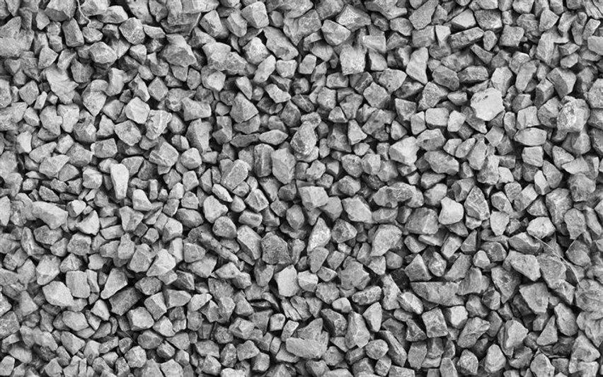 thumb2-gray-gravel-4k-macro-gray-stone-t