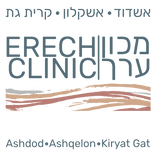 ERECH CLINIC LOGO